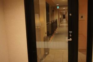 沖縄 カフーリゾートフチャク コンドホテル